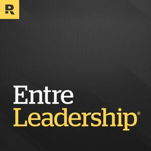 Entreleadership Podcast
