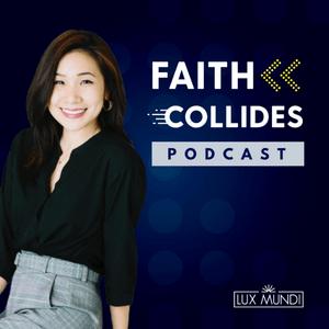 Faith Collides Podcast
