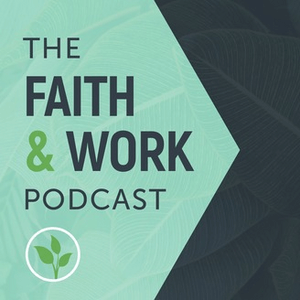 Faith and Work Podcast from Denver Institute