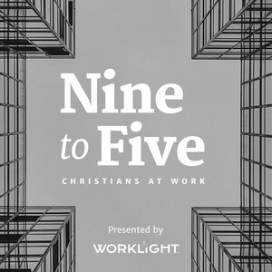 Nine-to-Five Podcast by WorkLight