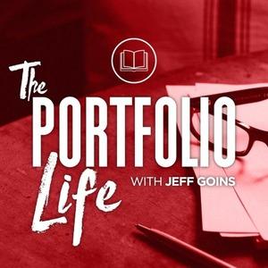The Portfolio Life Podcast with Jeff Goins